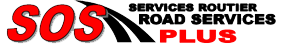 SOS Road Services Plus